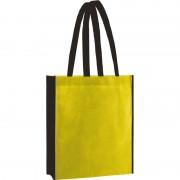 106-sac-shopping-publicitaire-personnalise-02
