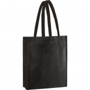 106-sac-shopping-publicitaire-personnalise-04