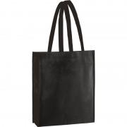 106-sac-shopping-publicitaire-personnalise-04