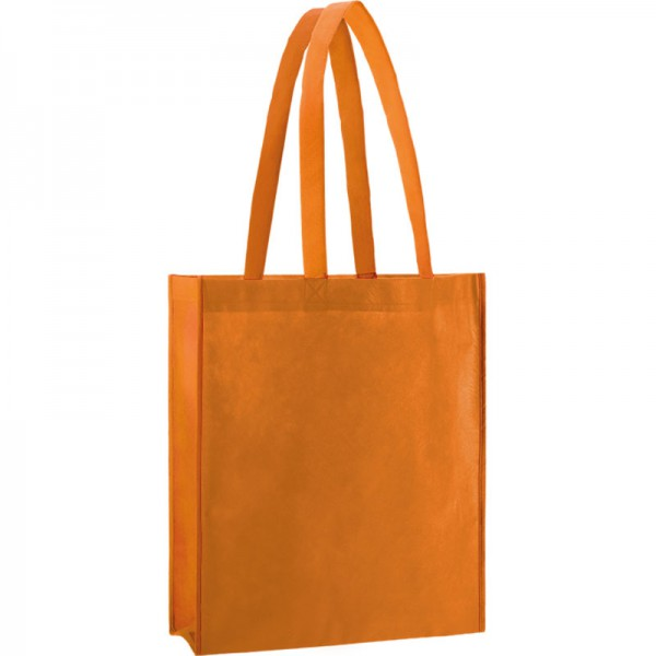 106-sac-shopping-publicitaire-personnalise-05