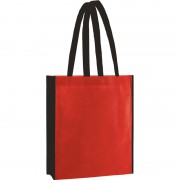 106-sac-shopping-publicitaire-personnalise-06