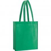 106-sac-shopping-publicitaire-personnalise-08