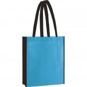106-sac-shopping-publicitaire-personnalise-09