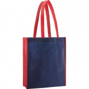 106-sac-shopping-publicitaire-personnalise-10