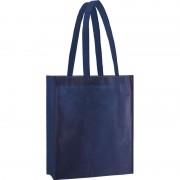 106-sac-shopping-publicitaire-personnalise-11
