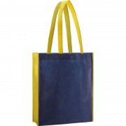 106-sac-shopping-publicitaire-personnalise-12