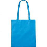 107-sac-shopping-publicitaire-personnalise-02