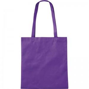 107-sac-shopping-publicitaire-personnalise-08