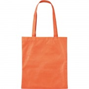 107-sac-shopping-publicitaire-personnalise-10