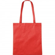 107-sac-shopping-publicitaire-personnalise-11