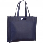 108-sac-shopping-publicitaire-personnalise-1