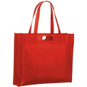 108-sac-shopping-publicitaire-personnalise-2