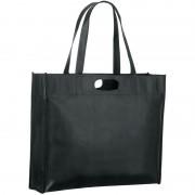 108-sac-shopping-publicitaire-personnalise-3