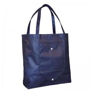 109-sac-shopping-publicitaire-personnalise-1