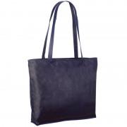110-sac-shopping-publicitaire-personnalise-1