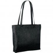 110-sac-shopping-publicitaire-personnalise-2