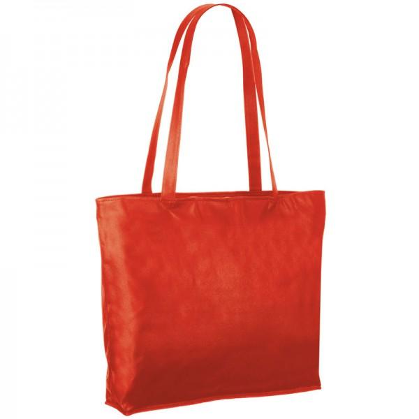 110-sac-shopping-publicitaire-personnalise-3