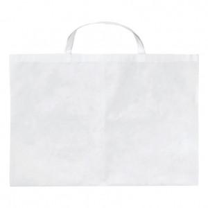 111-sac-shopping-publicitaire-personnalise-3