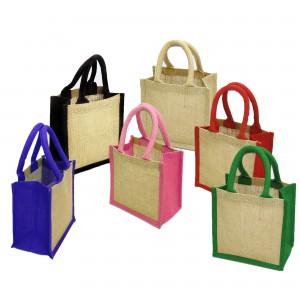 114-sac-a-provisions-publicitaire-personnalise