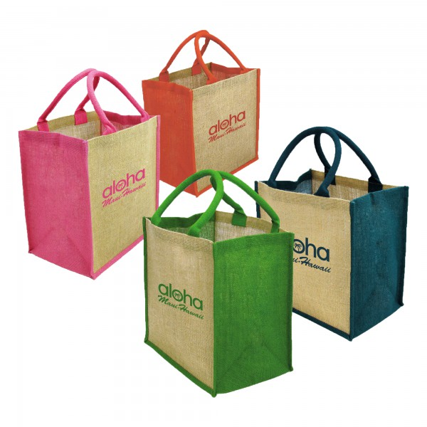 115-sac-a-provisions-publicitaire-personnalise