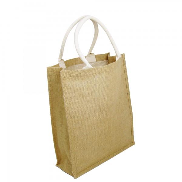 117-sac-a-provisions-publicitaire-personnalise