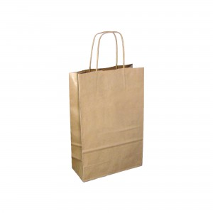 119-sac-shopping-publicitaire-personnalise