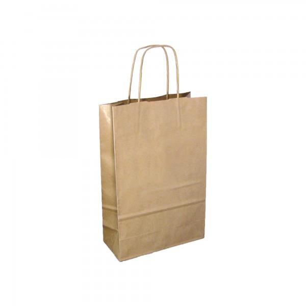 119-sac-shopping-publicitaire-personnalise