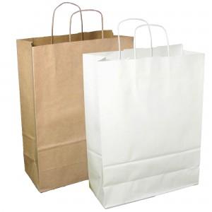 120-sac-shopping-publicitaire-personnalise