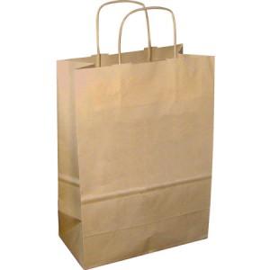 121-sac-shopping-publicitaire-personnalise