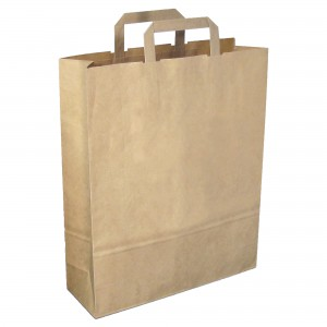 122-sac-shopping-publicitaire-personnalise