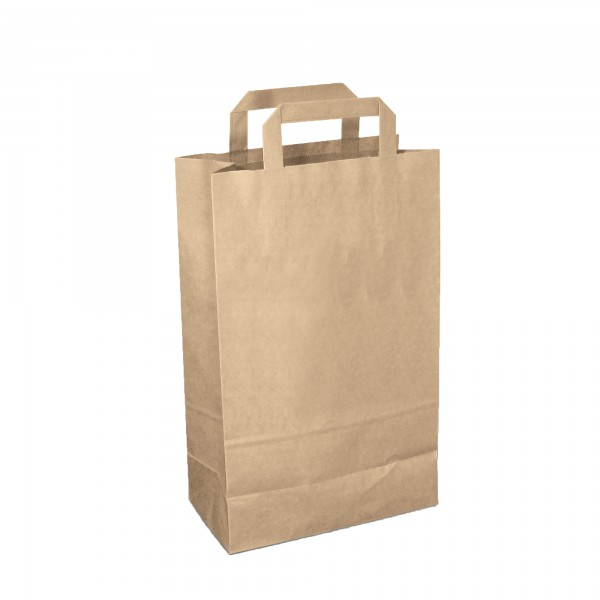 123-sac-shopping-publicitaire-personnalise