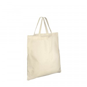 126-sac-shopping-publicitaire-personnalise-2
