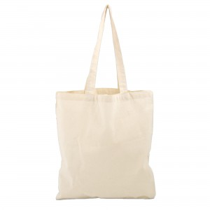 127-sac-shopping-publicitaire-personnalise