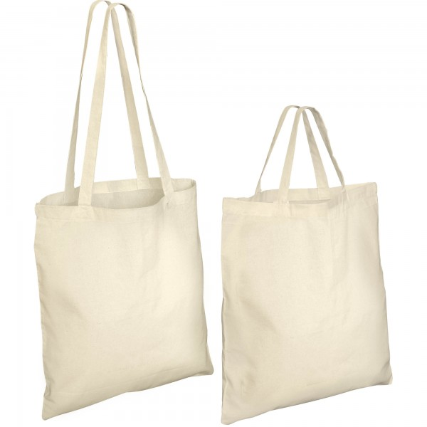 128-sac-shopping-publicitaire-personnalise