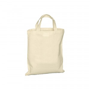 129-sac-shopping-publicitaire-personnalise