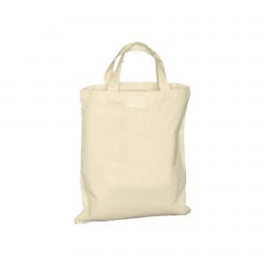 129-sac-shopping-publicitaire-personnalise