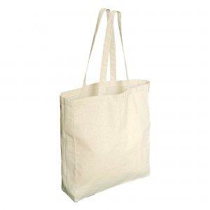 130-sac-shopping-publicitaire-personnalise