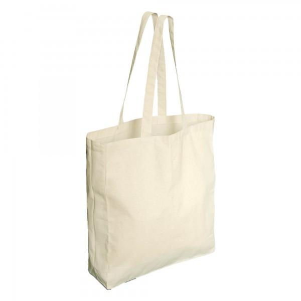 130-sac-shopping-publicitaire-personnalise