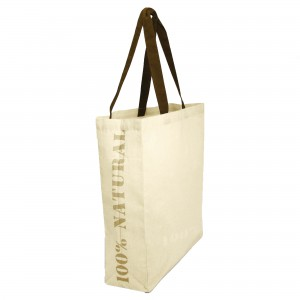 136-sac-shopping-publicitaire-personnalise