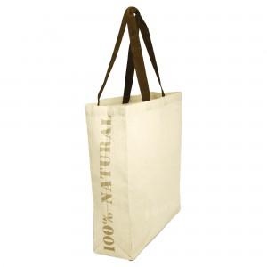 136-sac-shopping-publicitaire-personnalise