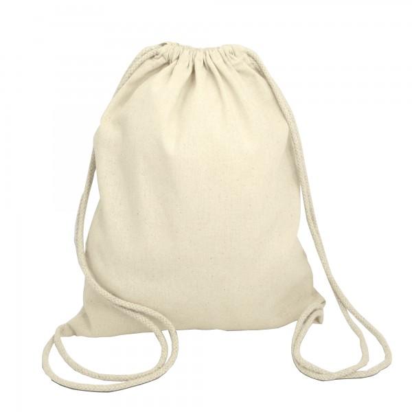 140-gym-bag-publicitaire-personnalise