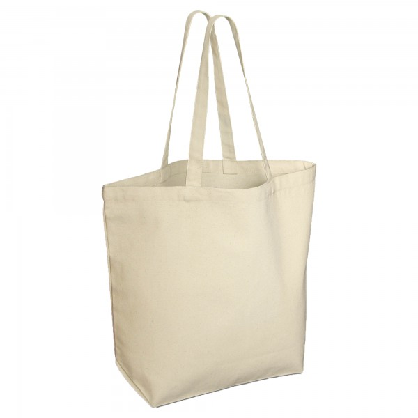 141-sac-shopping-publicitaire-personnalise