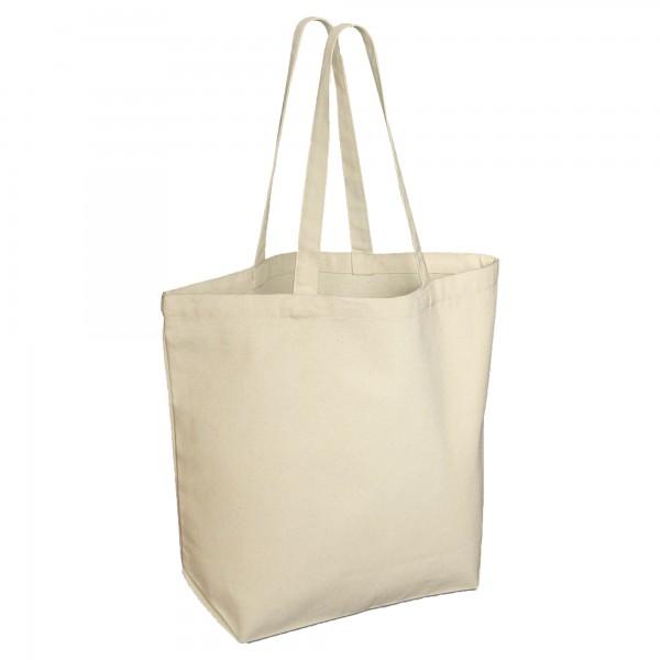 141-sac-shopping-publicitaire-personnalise