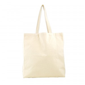 142-sac-shopping-publicitaire-personnalise