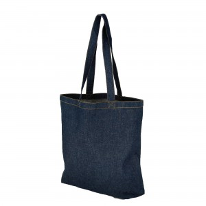 143-sac-shopping-publicitaire-personnalise