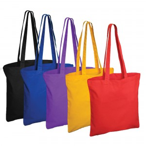 144-sac-shopping-publicitaire-personnalise