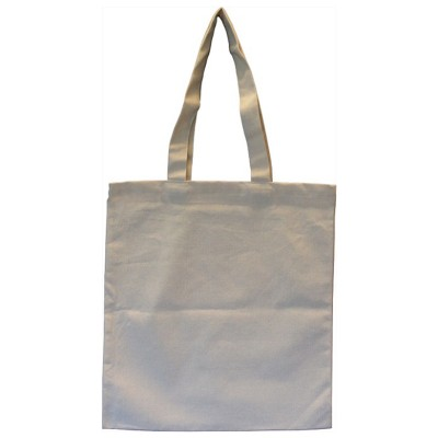 147-sac-shopping-publicitaire-personnalise