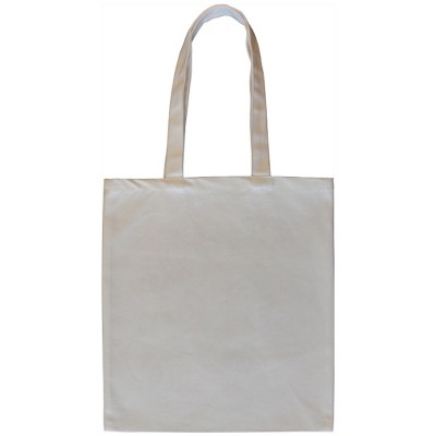 148-sac-shopping-publicitaire-personnalise