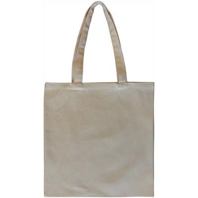 150-sac shopping-publicitaire-personnalise