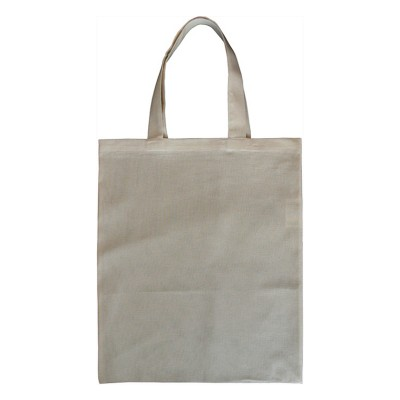 152-sac-shopping-publicitaire-personnalise